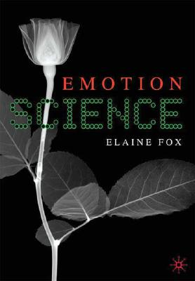 Emotion Science By Fox, Elaine